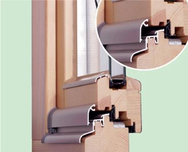 fenster holzfenster fensterbau schneider gmbh. Black Bedroom Furniture Sets. Home Design Ideas